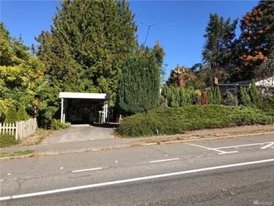 5614 SW Admiral Wy, Seattle, WA 98116 - MLS#: 1415263