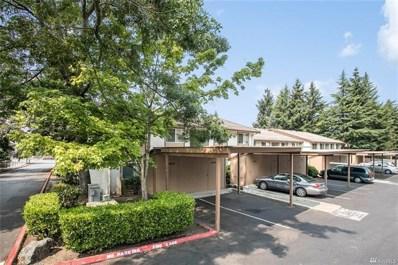 12818 SE 41st Lane UNIT B206, Bellevue, WA 98006 - MLS#: 1415357