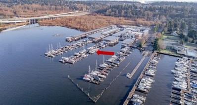 3911 Lake Washington Blvd SE UNIT B-48, Bellevue, WA 98006 - MLS#: 1415399