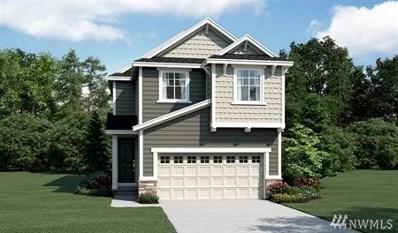 8430 27th St Ct E, Edgewood, WA 98371 - MLS#: 1415428