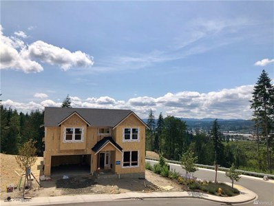 11320 Maple Tree Place NW, Silverdale, WA 98383 - MLS#: 1415532