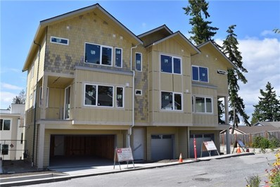 5314 80th Pl SW (Unit 6), Mukilteo, WA 98275 - #: 1415538