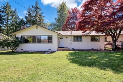 508 228th St SE, Bothell, WA 98021 - #: 1415567