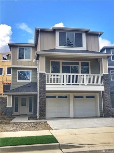 699 Bobcat Ln. NW (Homesite 11), Issaquah, WA 98027 - MLS#: 1415588