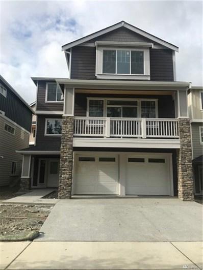677 Bobcat Ln. NW (Homesite 12), Issaquah, WA 98027 - MLS#: 1415591