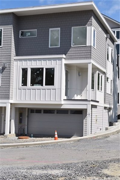 5427 80th Pl SW (Unit 14), Mukilteo, WA 98275 - MLS#: 1415654