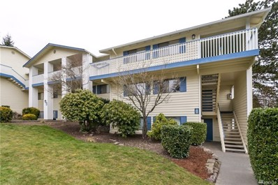 12906 8th Ave W UNIT A104, Everett, WA 98204 - #: 1415727