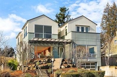 7021 53rd Ave NE, Seattle, WA 98115 - #: 1415742