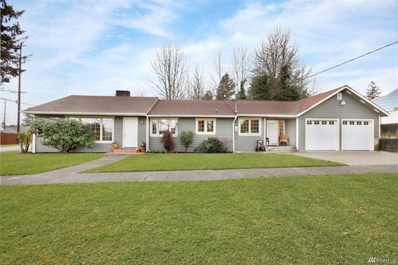 5002 N 25th St, Tacoma, WA 98406 - #: 1415856