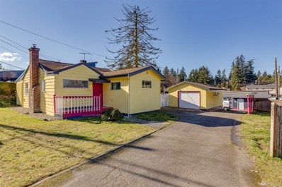 5632 Highway Place, Everett, WA 98203 - #: 1415928