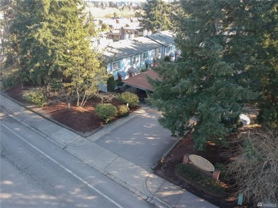 1 146th Ave SE UNIT 1, Bellevue, WA 98007 - #: 1415998