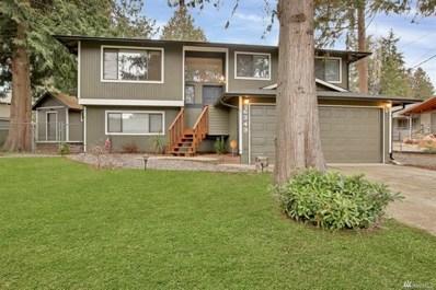 6343 S Island Dr E, Bonney Lake, WA 98391 - MLS#: 1416088