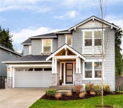 23214 7th (Lot 2) Dr SE, Bothell, WA 98021 - #: 1416129