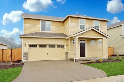 317 Erickson Lane N, Enumclaw, WA 98022 - MLS#: 1416178