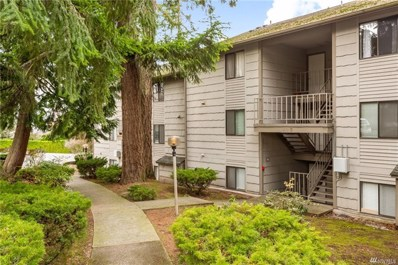 12221 NE Bel-Red Rd UNIT D304, Bellevue, WA 98005 - MLS#: 1416190