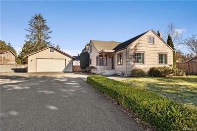 1715 Pine Ave, Snohomish, WA 98290 - MLS#: 1416223