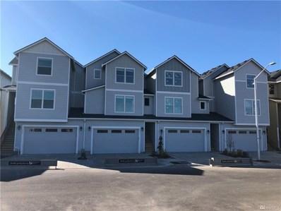 135 Loganberry Ct, Woodland, WA 98674 - MLS#: 1416277