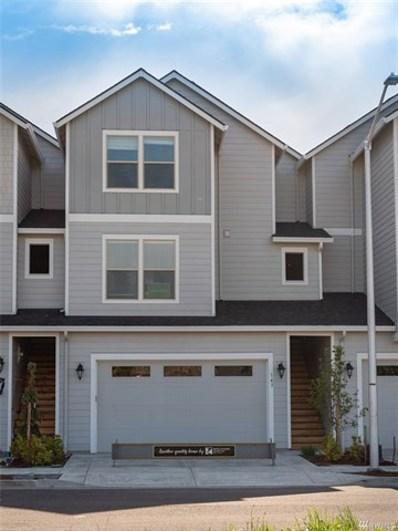 143 Loganberry Ct, Woodland, WA 98674 - MLS#: 1416284