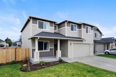 13319 9th Ave S, Tacoma, WA 98444 - #: 1416374