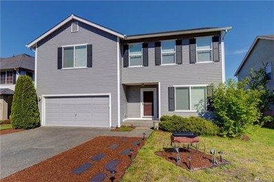 29745 214th Ave SE, Kent, WA 98042 - MLS#: 1416501