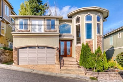 1428 Browns Point Blvd, Tacoma, WA 98422 - MLS#: 1416525