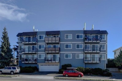 10110 Greenwood Ave NE UNIT 305, Seattle, WA 98133 - #: 1416535