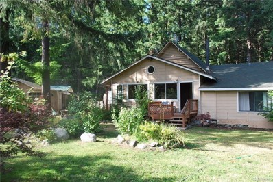 217 Crescent Beach Dr, Packwood, WA 98361 - #: 1416549