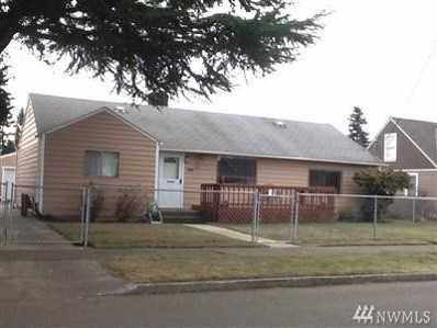 619 SW 136th Place, Burien, WA 98166 - #: 1416592