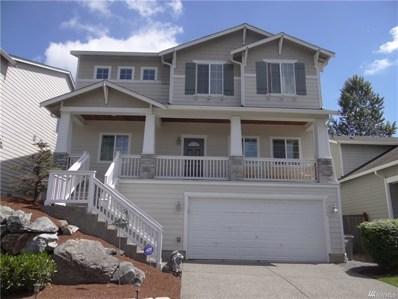 23622 119th Place SE UNIT 83, Kent, WA 98031 - MLS#: 1416850