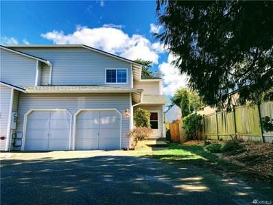 6307 Berkshire Dr UNIT B, Everett, WA 98203 - MLS#: 1417002