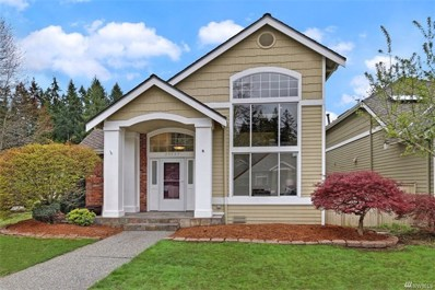 25757 SE 36th Place, Issaquah, WA 98029 - MLS#: 1417152