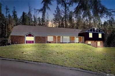 19036 SE Auburn-Black Diamond Rd, Auburn, WA 98092 - MLS#: 1417222