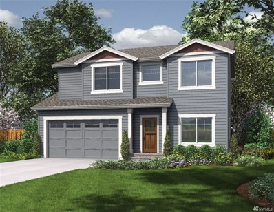 310 Middleton Ct SE, Rainier, WA 98576 - #: 1417288