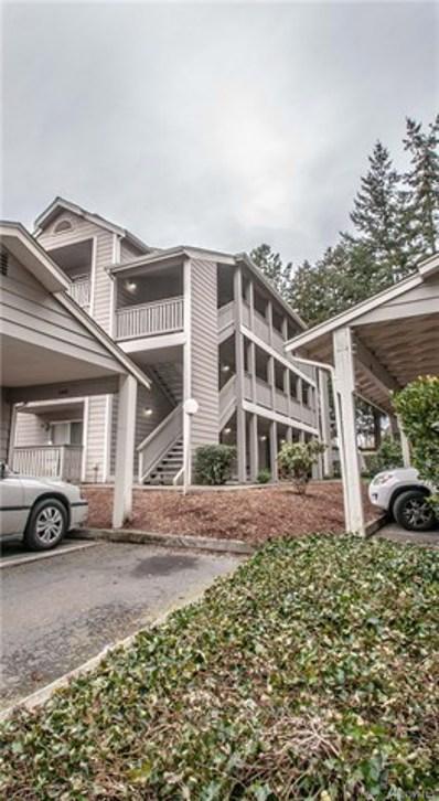 215 100th St SW UNIT B108, Everett, WA 98204 - #: 1417371
