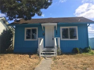 282 18th Ave, Longview, WA 98632 - MLS#: 1417410