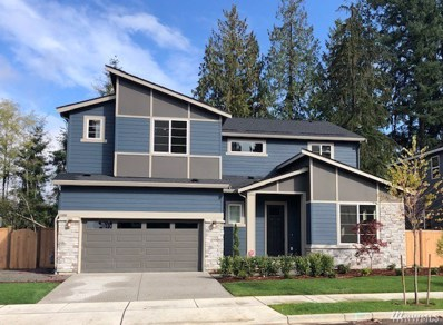 3323 216th (lot 6) Place SE, Bothell, WA 98021 - #: 1417411