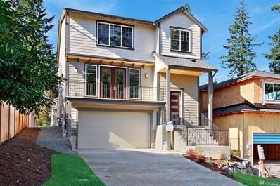 26041 242ND Place SE UNIT LOT 6, Maple Valley, WA 98038 - #: 1417438
