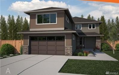 26035 242ND Place SE UNIT LOT 5, Maple Valley, WA 98038 - #: 1417443