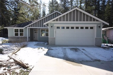 6227 Bellwood Dr, Maple Falls, WA 98266 - #: 1417580