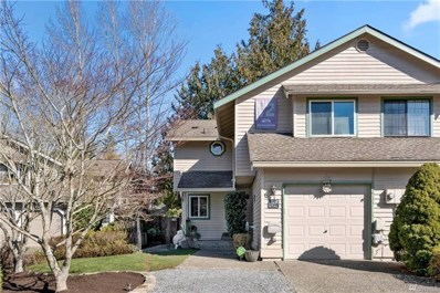 18429 20th Dr SE, Bothell, WA 98012 - #: 1417584