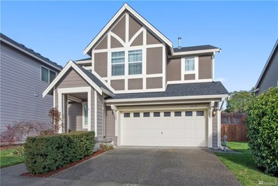 3113 139th Place SE, Mill Creek, WA 98012 - MLS#: 1417595