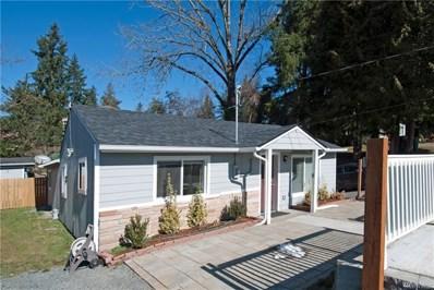 3424 NE 7th Place, Renton, WA 98056 - #: 1417647