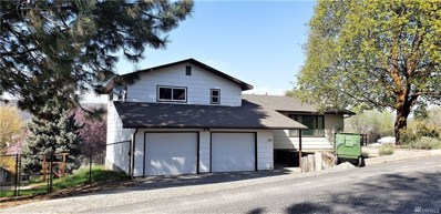 33 Diamond St, Electric City, WA 99133 - #: 1417658