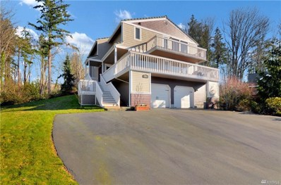 1813 19th Dr, Mukilteo, WA 98275 - #: 1417700