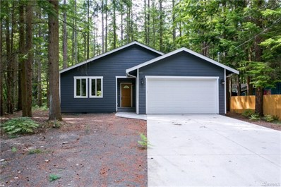 1051 Red Valley Ct, Maple Falls, WA 98266 - MLS#: 1417762