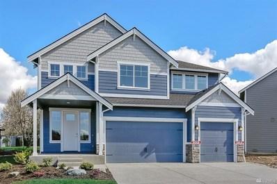 26017 242ND Place SE UNIT LOT 2, Maple Valley, WA 98038 - #: 1417919