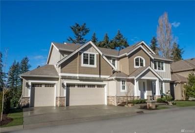 17087 143rd Place NE, Woodinville, WA 98072 - MLS#: 1417983