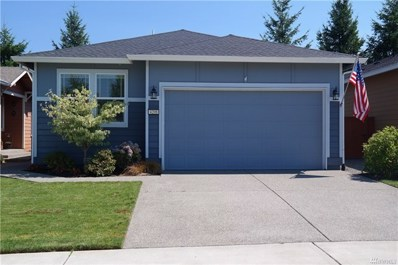 4208 Bainbridge Ct NE, Lacey, WA 98516 - MLS#: 1418010