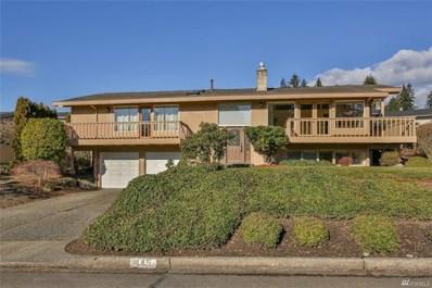 445 174th Place NE, Bellevue, WA 98008 - #: 1418129