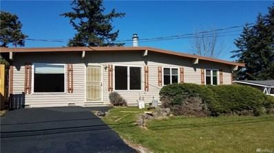6621 19th St NE, Tacoma, WA 98422 - #: 1418161
